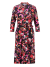 Mara flower dress