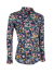 Algra blouse