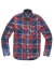 Bristum Pocket Slim Shirt