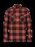 Overhemd tartan