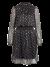 Vilna jurk
