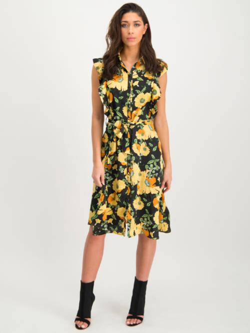 helena-dress-_-756-3-750×0-c
