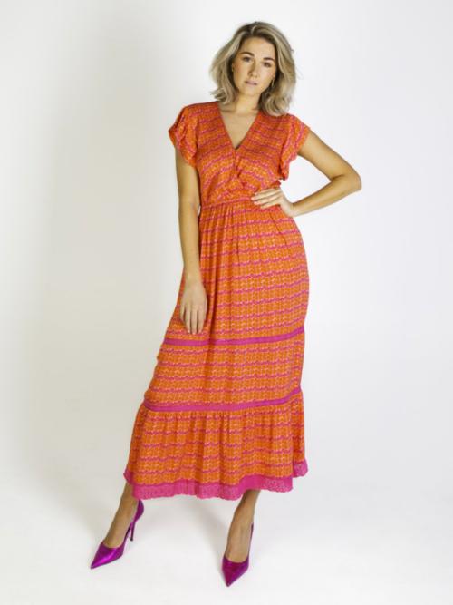 luna-dress_880-3-750×0-c