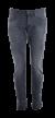 Ralston jeans concrete bleach