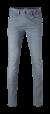 V8 racer jeans
