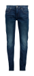 V850 Mid Four Way jeans