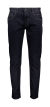 V850 Dark Four Way jeans