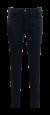 V8 racer jeans coated