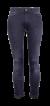 Slim jeans dynamic stretch