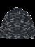 Bruler jacket met army print