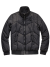 Bomber quilted