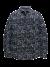Viper Shirt