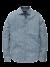 Dalhart overhemd