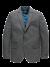 Pocket fighter blazer