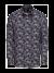 Overhemd chianti