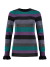 Paivi pullover