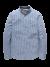 Towcester overhemd