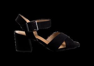 c879406549d S.Oliver online kopen • Shop The Style. • Dirk de Wit Mode