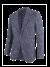 Tarente jacket