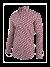 Rico shirt