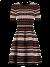 Kinzy dress