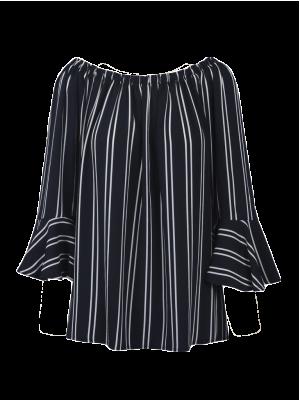 9079e7c3ce1c55 Joseph Ribkoff • Shop The Style. • Dirk de Wit Mode