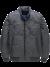 Raider jacket
