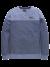Yarn-dyed striped t-shirt