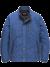 Predator jacket