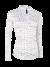 Spaggia blouse