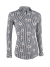 Fiora blouse