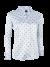 Lia blouse