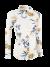 Nia blouse