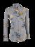 Pia blouse