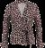 Lively flower blouse