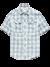 Bristum Utility recht shirt