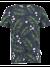 T-shirt kapapu