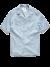 Kinec Straight Service Overhemd