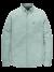 Summerlin overhemd